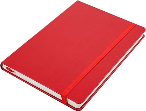Agenda Note Book 17 best images about notebooks a5 on plays