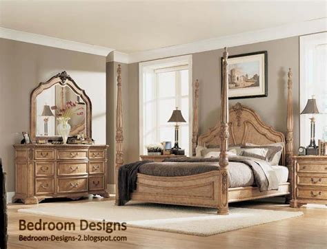 master bedroom furniture ideas bedroom design ideas for luxurious master bedrooms