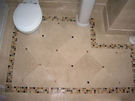 most popular bathroom flooring bathroom tile floor designs home design