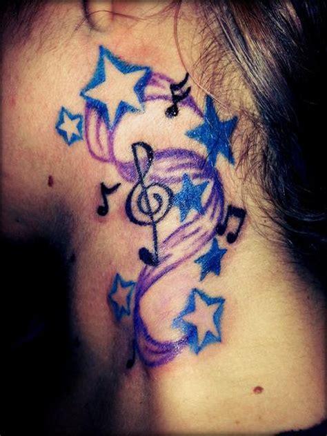 fotos de tatuajes batanga tatuajes lindos para mujeres batanga