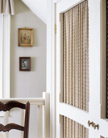 Fabric Closet Door 102 Best Images About Salvaged Decor On Pipe Closet Mantels And Mantles