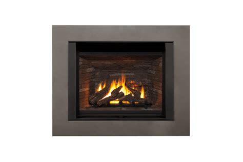 valor gas fireplaces valor gas fireplace home design inspirations