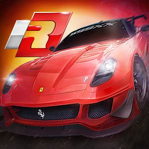 racing rivals mod download apk for android pc and ios download racing rivals 5 1 0 apk without pc