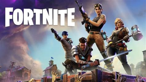 fortnite can pc play with ps4 fortnite is coming to ios will sport cross play with pc