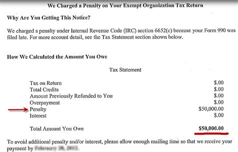 Explanation Letter Of Late Filing How To Write A Formal Letter The Irs Cover Letter Templates