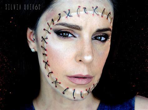zombie makeup tutorial dark skin zombie makeup tutorial mugeek vidalondon