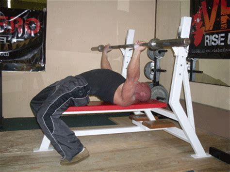 bench press mobility 6 little known bench press tips to improve your strength