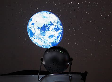 home planetarium projector the uber cool sega homestar pro planetarium