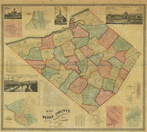 Berks County Birth Records Home Www Althouses