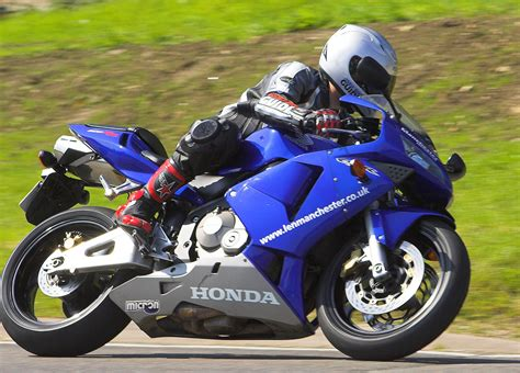 used cbr600rr honda cbr600rr road test used bike guide