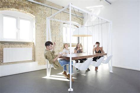 desain interior meja 17 desain meja interior yang unik agar rumah til beda