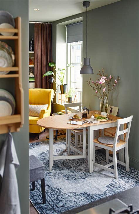 mesas para cocina ikea nuevos muebles del cat 225 logo ikea 2016