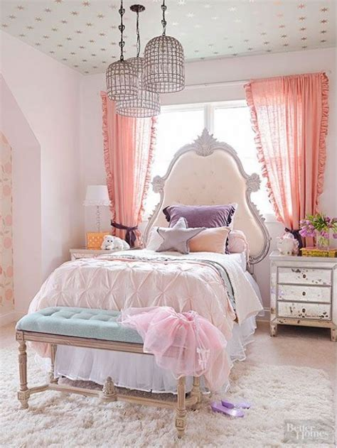 girls bedroom wallpaper ideas best 25 pastel girls room ideas on pinterest