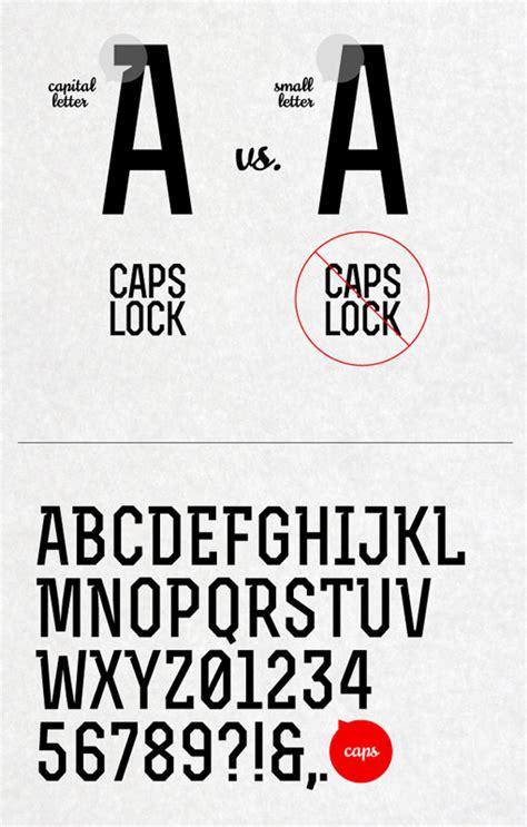 juliusdesign font font inspirations rex juliusdesign