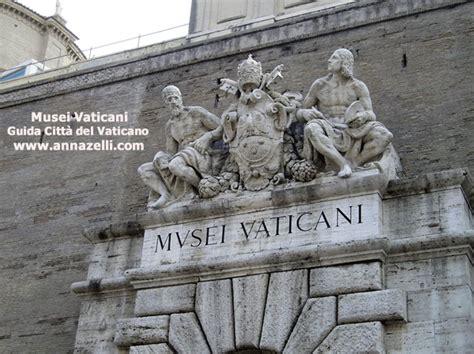 ingresso musei vaticani citt 224 vaticano citt 224 vaticano citta vaticano