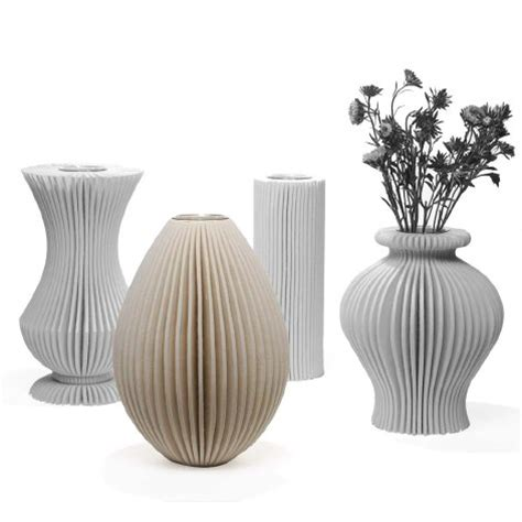 Different Vases by Floral Fancy Pictures Of Vases