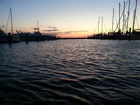 old point comfort marina old point comfort marina virginia is for lovers