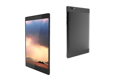 Tablet Zte zte announces zpad tablet not so shabby looking model tablet news