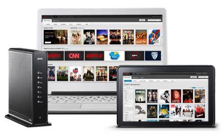 comcast bundle packages cable 2014 autos post