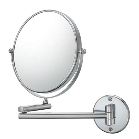 Movable Bathroom Mirrors by 20 Best Collection Of Movable Mirrors Mirror Ideas