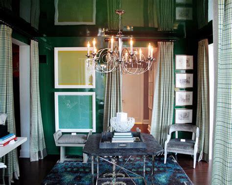 el verde esmeralda es el color del