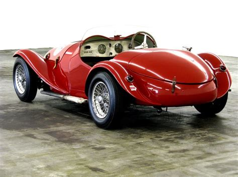 vintage alfa romeo 6c 1707 best 1941 to 1950 carz images on pinterest old
