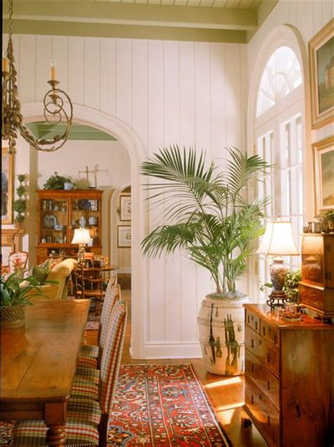 british colonial living room architect portfolio by ken tate architect british