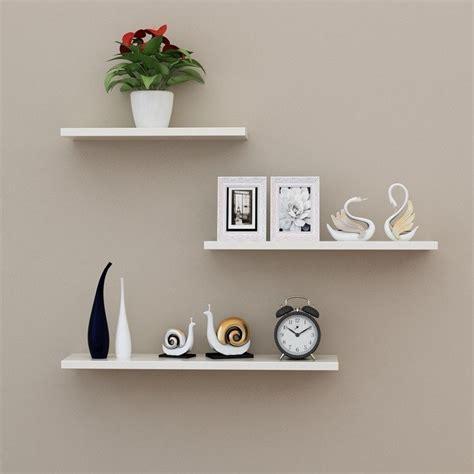 Gantung 30 Cm jual rak dinding minimalis