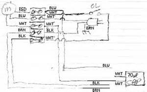 wiring diagram for pittsburgh electric hoist get free image about wiring diagram