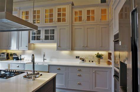 kitchen designer edinburgh bespoke kitchen design edinburgh best kitchen designers
