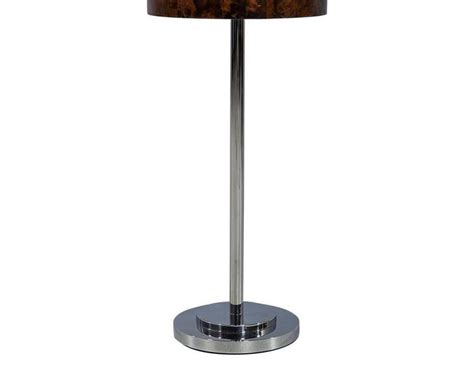 items similar to itty small metal accent table on etsy round compact walnut and metal accent table for sale at