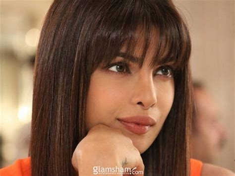 priyanka chopra haircut name in dostana priyanka chopra hairstyle name priyanka chopra haircut