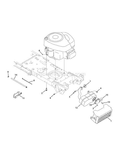 Yardman Mtd Wiring Diagram - Wiring Diagram Schemas