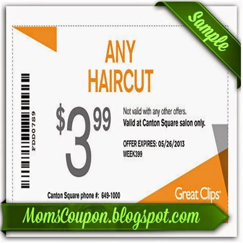great clips haircut sale february 2014 printable great clips coupons 20 off february 2015