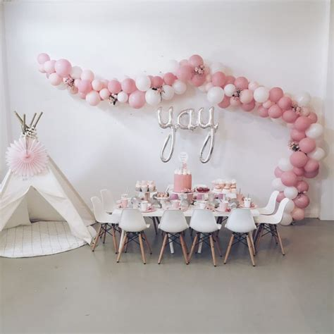 Ks 888 Syfarose Syari White 888 best images about balloon decor on wedding balloons sculpture and arches