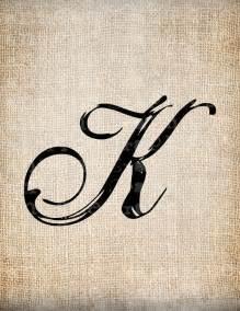 best 25 letter k tattoo ideas on pinterest x tattoo