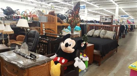 thrift store furniture for sale thrift store in lake worth world thrift lake worth fl