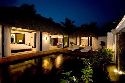 house by the beach the beach house at manafaru maldives