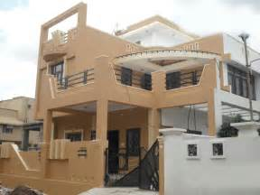 architecture design house