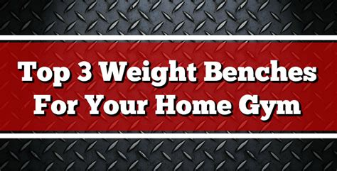 best at home weight bench the best at home weight bench killermuscle com