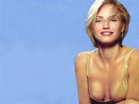 Cameron Diazs New by Cameron Diaz Photo Gallery