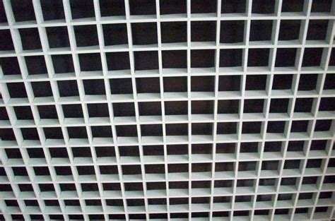 Ceiling Grids And Tiles Grid Armstrong Aluminum Ceiling Tiles China Mainland