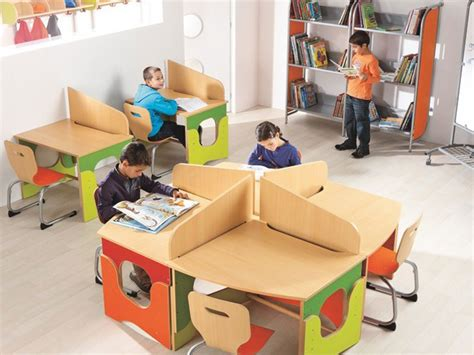 Sofas For Schools by Sofas For Schools Scifihits