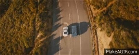 fast and furious end scene fast and furious 7 ending scene on make a gif