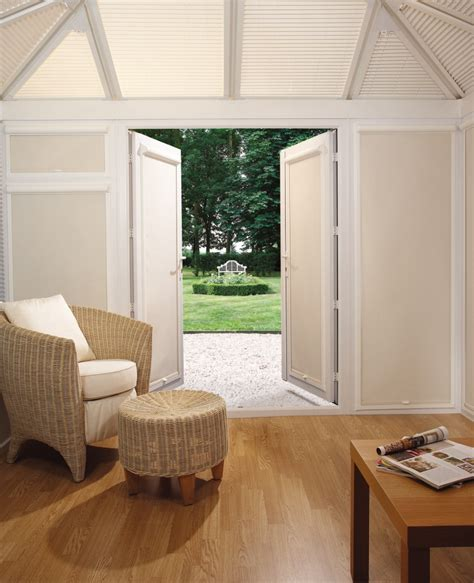 Perfect Fit Blinds Fitted Blinds Abbey Blinds
