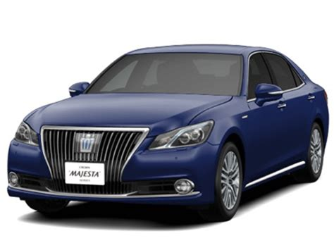 toyota brand new cars for sale brand new toyota crown majesta for sale japanese cars