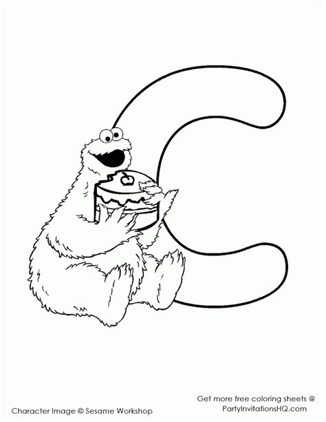 coloring pages of cupcakes and cookies coloring pages of cupcakes and cookies kids coloring