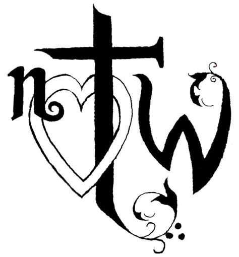 not of this world tattoo not of this world tatting