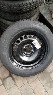 Vauxhall Spare Wheel Vauxhall Corsa Spare Wheel United Kingdom Gumtree