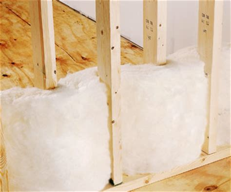 insulating interior walls for sound acoustic insulation insultech